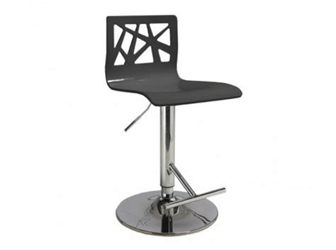 tabouret de bar design tabouret de bar design canap 233 s fauteuil