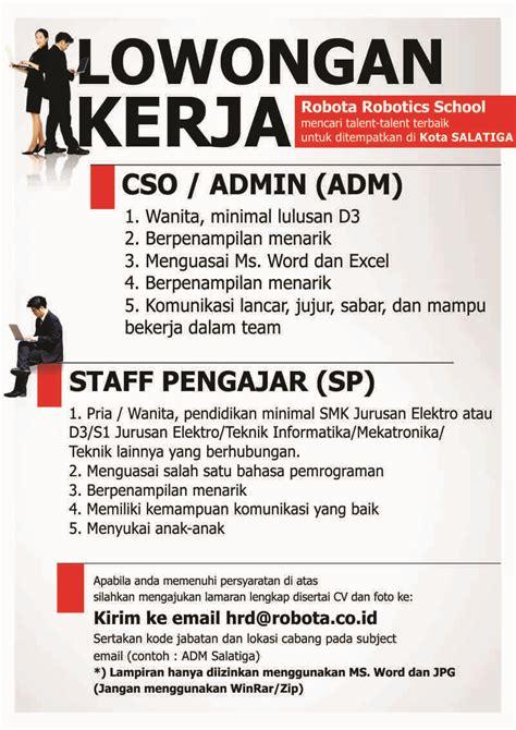 Fakta Wanita Datang Bulan Kepala Cabang Admin Dan Staff Pengajar Smk D3 S1 Jurusan