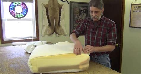 foam refill sofa cushions new foam cushions for leather or