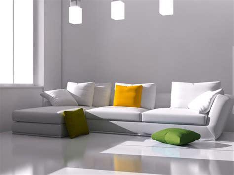 Wohnzimmer Sofa Tipps Couch Wohnbereich Couch Design