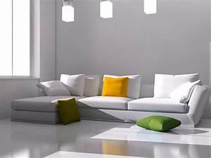 Sofa Ottomane : wohnzimmer sofa tipps couch wohnbereich couch design ~ Pilothousefishingboats.com Haus und Dekorationen
