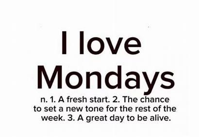 Monday Quotes Inspirational Goodreads Eventsyard Week Alone