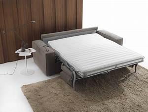 sofa bed eleven automatic sofa bed furniture sofa bed With automatic sofa bed