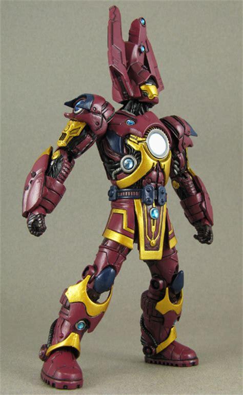 Galactus Buster Armor  Wwwpixsharkcom Images