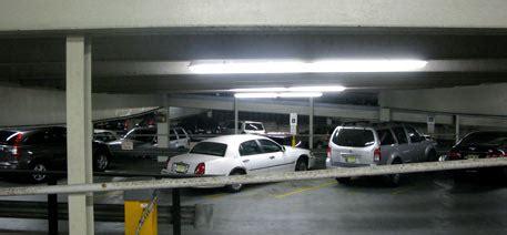 hoboken parking garages the hoboken journal hoboken parking utility eliminates