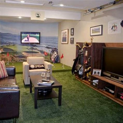 garage cave ideas garage cave ideas on a budget easy diy ideas from