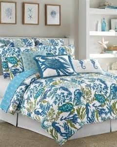 carmel coastal quilt coastal quilts bedding bed bath