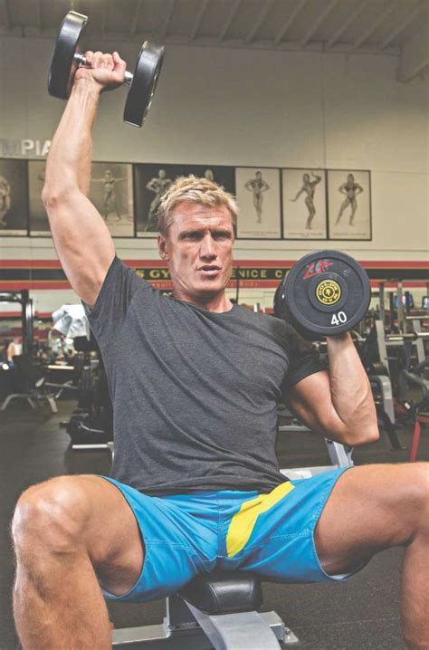 dolph lundgren age height weight bio images