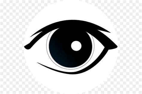 Animated Eye Wallpaper - eye animation clip outline cliparts 600