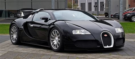 Where Is Bugatti Manufactured by Top 10 Most Expensive Car In The World 2018 Leader Viral