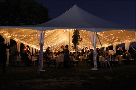 ideas  tent lighting wedding event lighting  decor