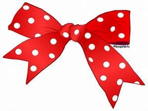 Christmas Ribbon Clipart   Clipart Panda - Free Clipart Images