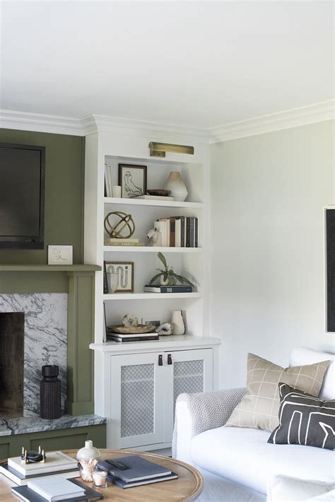my living room palette paint colors room for tuesday