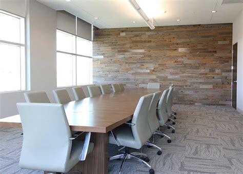 conference room furniture design manufacturing