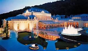 Genehmigungsfreie Bauvorhaben Baden Württemberg : casinos in baden w rttemberg die besten spielbanken in deutschland ~ Frokenaadalensverden.com Haus und Dekorationen