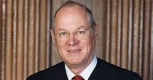 Will Supreme Court Justice Anthony Kennedy Announce ...