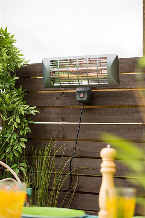 wall mounted outdoor heater savvysurf co uk