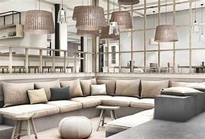 Til Schweiger Hotel Timmendorfer Strand : barefoot hotel schmilinskystra e 2 d 23669 timmendorfer ~ A.2002-acura-tl-radio.info Haus und Dekorationen