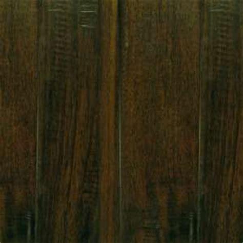 Laminate Flooring: Handscraped Rustic Laminate Flooring