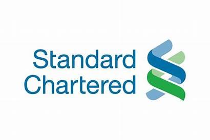 Chartered Standard Wine Svg