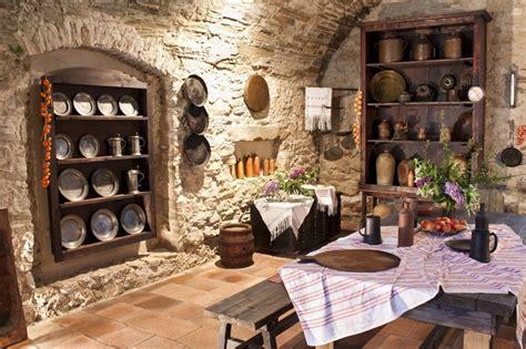 cuisine style fermette décoration cuisine fermette exemples d 39 aménagements