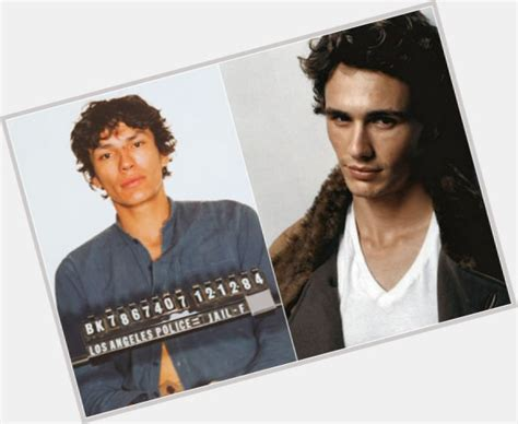 Official Site For Man Crush Monday #mcm