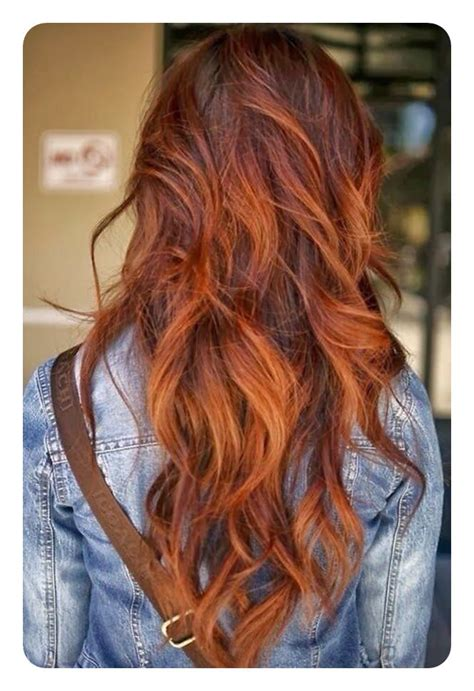 hair dye style 72 stunning hair color ideas with highlights 6514