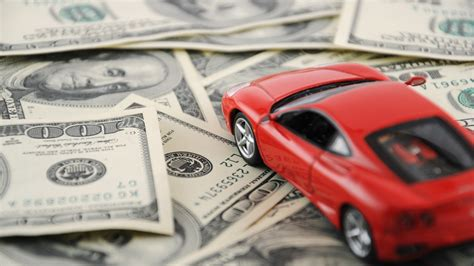 How To Get The Most Money For Your Trade-in Vehicle