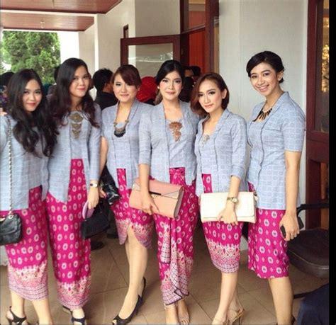 siminyun s story cara pakai kain batik sebagai rok diy crafts that i