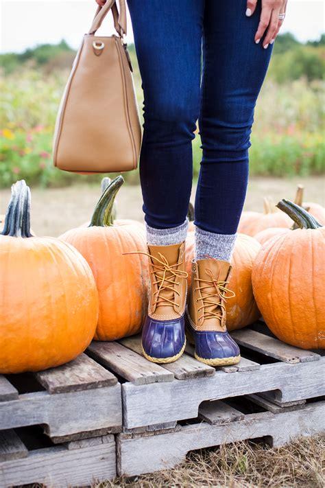 outfit pumpkin patch shop dandy  florida based