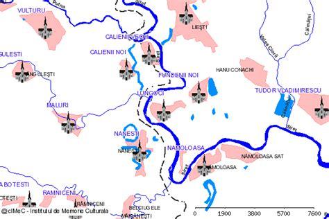 Comuna Fundeni, Galați - Wikipedia