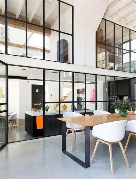 Innentueren Gestaltungsvielfalt Fuer Den Wohnbereich by 7 Besten Stahlwerk Berlin Bilder Auf