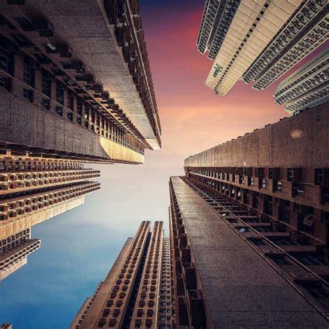 beautiful architecture photography  peter stewart