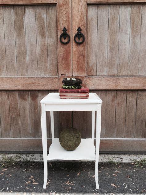 vintage kitchen sinks white table 3224