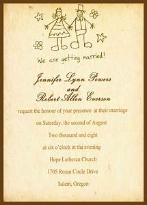 yellow vintage funny get married printable wedding With free printable funny wedding invitations