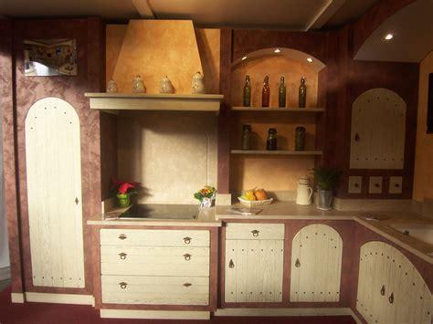 muebles de cocinas en maderas rusticos muebles balt