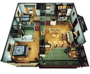 home design floor plans creative design concepts schematic design new