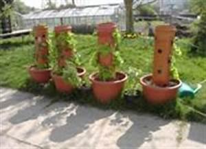Vertikale Gärten Anlegen : verein gelebte nachhaltigkeit ~ Michelbontemps.com Haus und Dekorationen