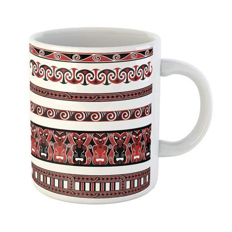 Maori Koru Patterns | Patterns Gallery