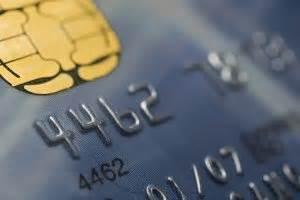 Kreditkarte Online Bezahlen : virtuelle kreditkarten zum bezahlen im internet ~ Buech-reservation.com Haus und Dekorationen