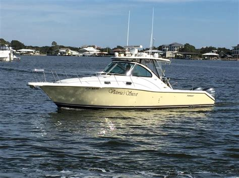 Pursuit Boats For Sale In Alabama by Pursuit Express Boats For Sale In Alabama