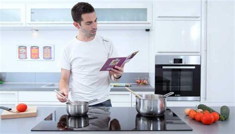 livre de cuisine pour homme salon du livre j 39 aime les ouvrages de cuisine mais