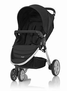 Britax Kinderwagen Bewertung : britax b agile 3 r drig online kaufen bei kidsroom de ~ Jslefanu.com Haus und Dekorationen