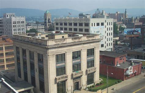 File:DowntownScranton2003.jpg - Wikimedia Commons