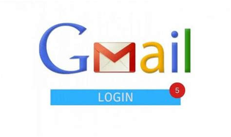 How To Safely Give Someone Access To Your Gmail Account Login