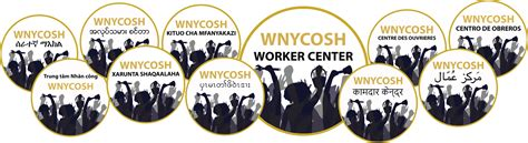 wnycosh worker center leadership training conference wnycosh