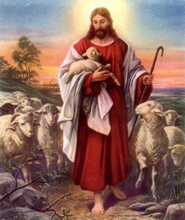 Ada jesus called out prophet odumeje over paid fake miracles in a viral video. GEREJA KEMAH INJIL (KINGMI) JEMAAT GOLGOTA TIMIKA: LATAR ...