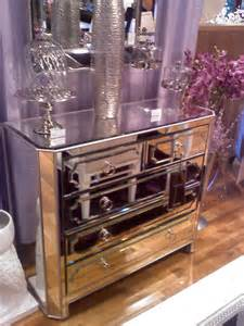 Z Gallerie Mirrored Dresser by Ohgraciepie I Want Everything In Z Gallerie