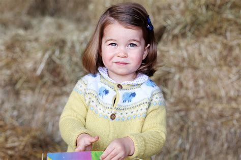 newly wed christmas card princess prince george 39 s at anmer
