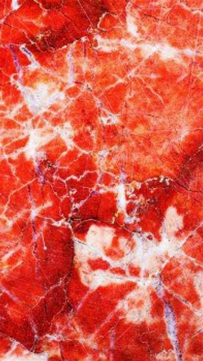 Marble Iphone Wallpapers Rouge Marbre Backgrounds Bright